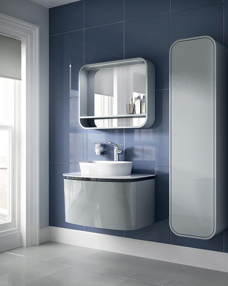 ideal standard moja kopalnica. Black Bedroom Furniture Sets. Home Design Ideas