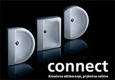 connect_modul