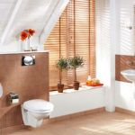 villeroy-and-boch-10
