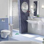 villeroy-and-boch-3