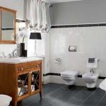 villeroy and boch-5