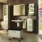 villeroy and boch-8