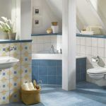 villeroy-and-boch-2