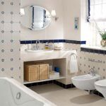 villeroy-and-boch-4