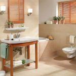 villeroy-and-boch-5