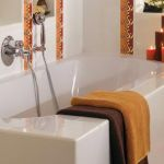 villeroy and boch-2